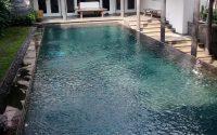 Kontraktor Kolam Renang Di Jakarta Selatan Terpercaya
