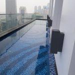 Jasa Pembuatan Kolam Renang Jakarta Murah