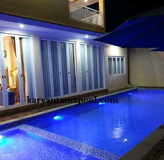 Jasa Kolam Renang Hotel Terdekat Dan Terbaik